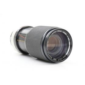 Danubia Super 4,5/80-200 MC für Minolta MC/MD (224572)