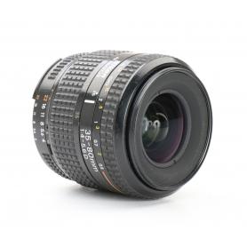 Nikon AF 4,0-5,6/35-80 D (224576)