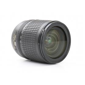 Nikon AF-S 3,5-5,6/18-135 G ED DX (224583)