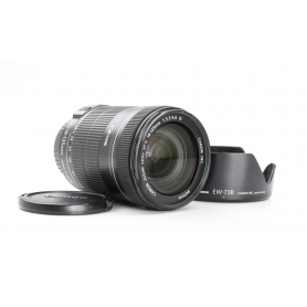 Canon EF-S 3,5-5,6/18-135 IS (224595)