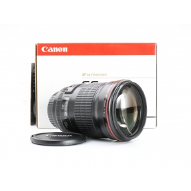 Canon EF 2,0/135 L USM (224600)