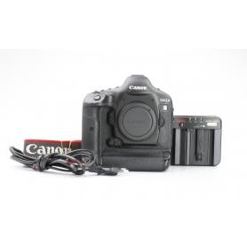 Canon EOS-1Dx (224601)