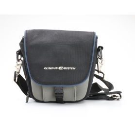 Olympus E-System Tasche 10x20x9 cm (224537)