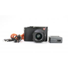 Leica Q (Typ 116) (224602)