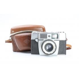 Agfa Analoge Kamera (224612)