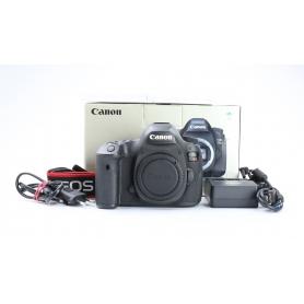Canon EOS 5Ds R (224635)