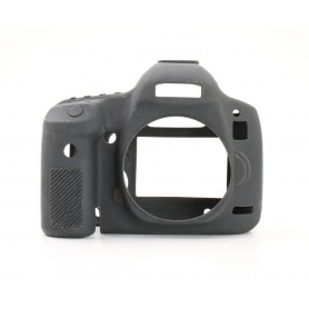 OEM Silikonschutzhülle Kamera Armor für Canon 5D Mark III / 5Ds / 5Dsr Camera Body Protection (224636)