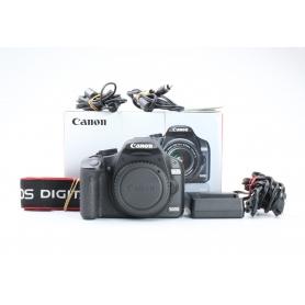 Canon EOS 500D (224640)