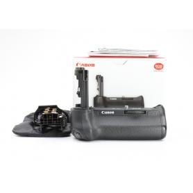 Canon Batterie-Pack BG-E16 EOS 7D Mark II (224646)