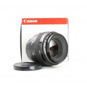 Canon EF 1,4/50 USM (224658)
