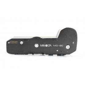 Minolta MD-90 Motor Drive (224696)