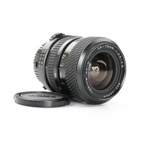 Tokina SZ-X 3,5-4,5/35-70 Macro für Minolta MC / MD (224700)