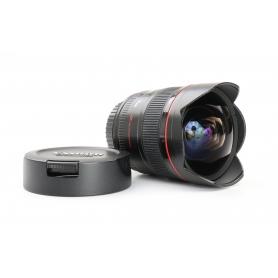 Canon EF 2,8/14 L USM II (224704)