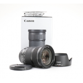 Canon EF 3,5-5,6/24-105 IS STM (224712)