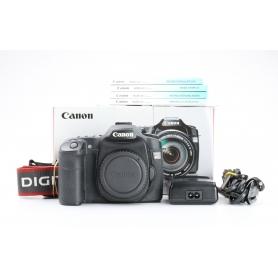 Canon EOS 40D (224716)