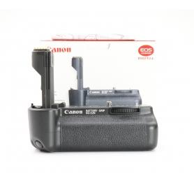 Canon Batterie-Pack BG-E2N EOS 20D/30D/40D/50D (224717)