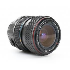 Tokina SD 3,5-4,5/28-70 für Minolta MC / MD (224721)