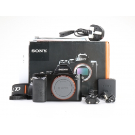Sony Alpha 7 (224790)