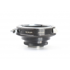 Nikon C Mount Adapter E2 (224618)