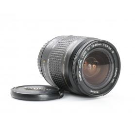 Canon EF 3,5-5,6/28-80 IV USM (224707)
