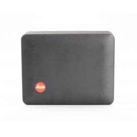 Leica Kamera Box Leica R (224822)