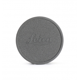 Leica Leitz Lens Cap Objektivdeckel 14033 (224857)