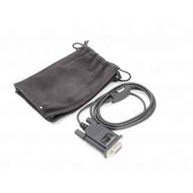 Vertu Headset DLV-A PC Kabel (unbenutzt) (224868)