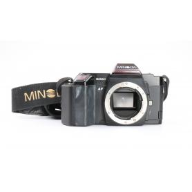Minolta 5000 AF (224728)