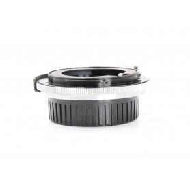 Tamron Adapter Adapting Adaptall-2 für Minolta M/MD (224750)