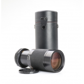 Tamron CF Tele 3,8-4,0/80-210 BBAR MC Adaptall (224760)