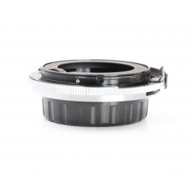Tamron Adapter Adapting Adaptall-2 für Minolta M/MD (224761)