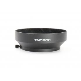 Tamron Sonnenblende Lens Hood 62 mm (224765)