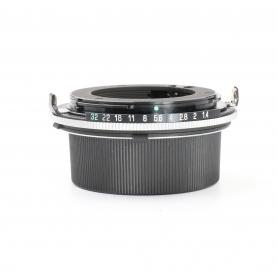 Tamron Adapter Adapting Adaptall-2 für Minolta M/MD (224767)