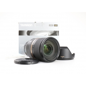 Tamron SP 2,8/24-70 DI USD Sony (224633)