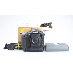 Nikon D4s (224808)