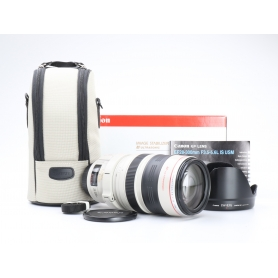 Canon EF 3,5-5,6/28-300 L IS USM (224817)