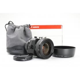 Canon TS-E 2,8/45 Shift (224818)