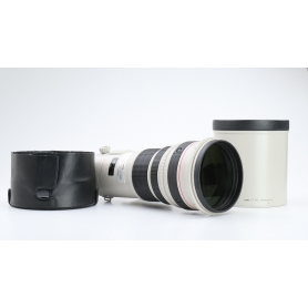 Canon EF 4,0/500 L IS USM (224899)