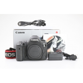 Canon EOS 5D Mark IV (224920)