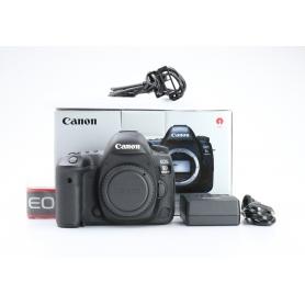 Canon EOS 5D Mark IV (224930)