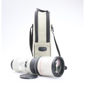 Canon EF 5,6/400 L USM (224962)