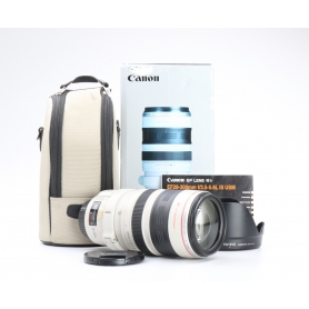 Canon EF 3,5-5,6/28-300 L IS USM (224963)