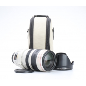 Canon EF 3,5-5,6/28-300 L IS USM (224964)
