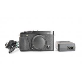 Fujifilm X-E2 (224795)
