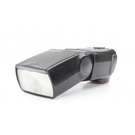 Canon Speedlite 580EX (224798)