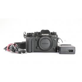 Fujifilm X-T2 (224888)