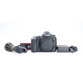 Canon EOS 5D Mark III (224893)