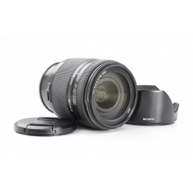 Sony DT 3,5-6,3/18-250 (224897)