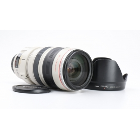 Canon EF 3,5-5,6/28-300 L IS USM (224898)