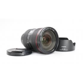 Canon EF 2,8/24-70 L USM II (224902)